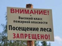 Режим ЧС ввели на территории семи районов Иркутской области с 6 августа